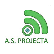 A.S. PROJECTA