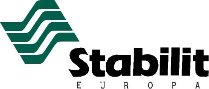 STABILIT EUROPA S.L.U.