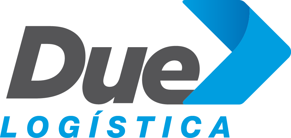 DUE LOGISTICA SL