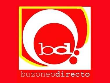 BUZONEO DIRECTO
