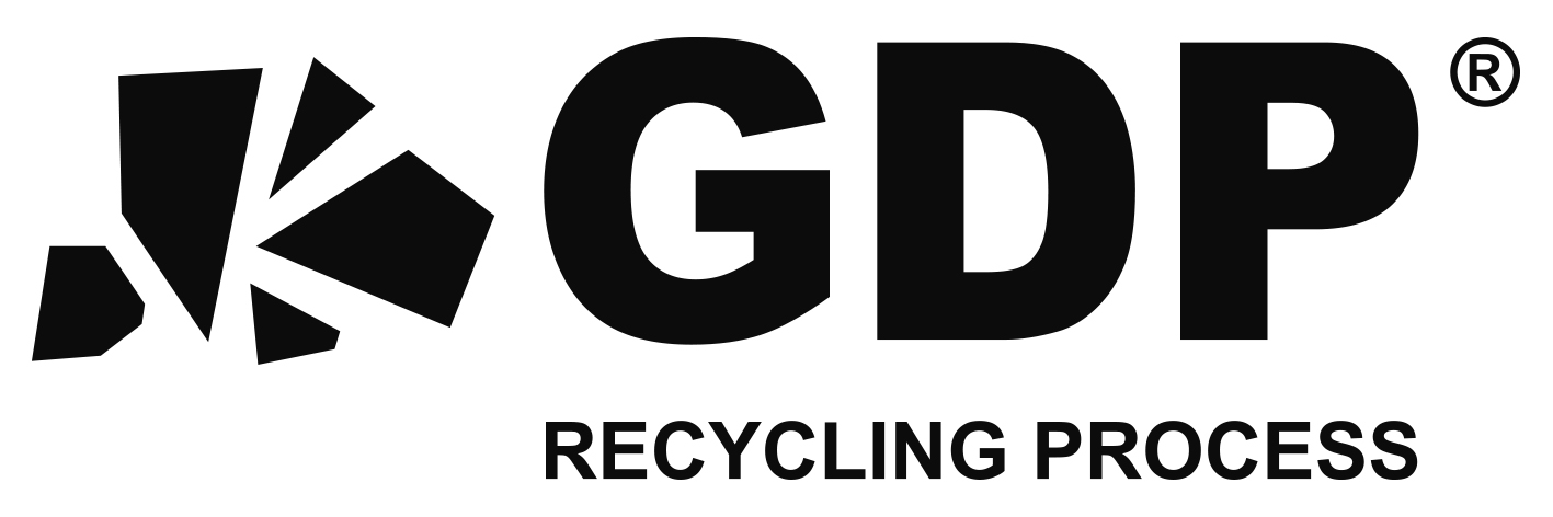 GDP RECYCLING PROCESS S.L