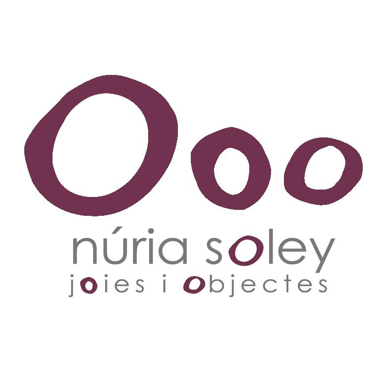 NÚRIA SOLEY CASAS