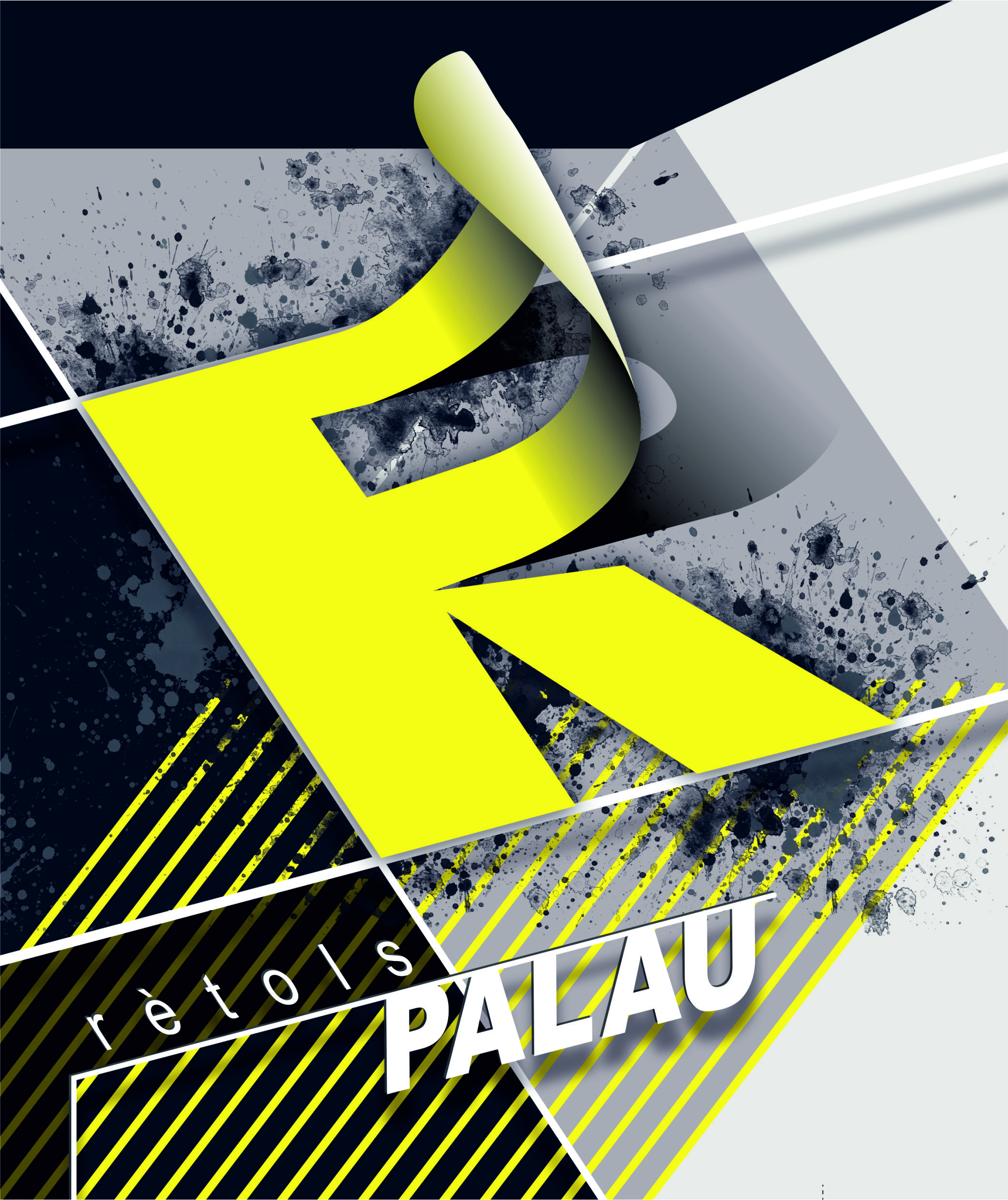 RETOLS PALAU