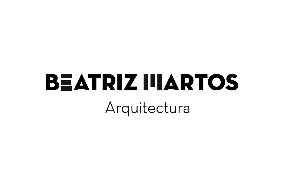 BEATRIZ MARTOS. ARQUITECTURA
