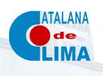 CATALANA DE CLIMA
