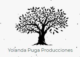 YOLANDA PUGA PRODUCCIONES