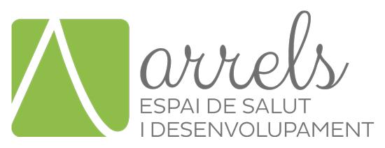 ARRELS · ESPAI DE SALUT I DESENVOLUPAMENT