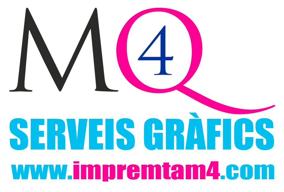 IMPREMTA M4