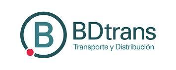 BD TRANS