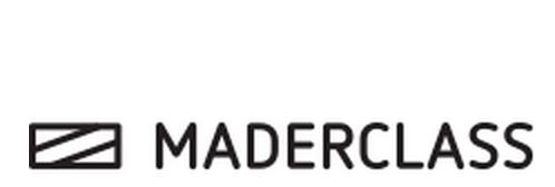 MADERCLASS