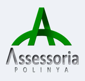 ASSESSORIA POLINYÀ