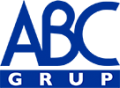 ABC PALAU