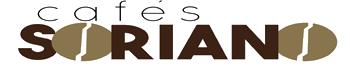 CAFE SORIANO