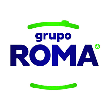 BIDONES ROMA