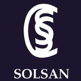 COMERCIAL SOLSAN