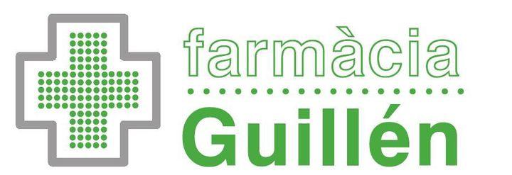 FARMÀCIA GUILLEN