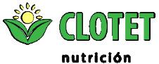 CLOTET NUTRICION