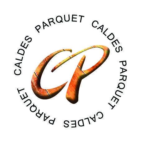 CALDES PARQUET