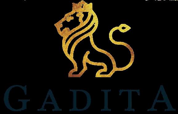 GADITA MANIPULATS