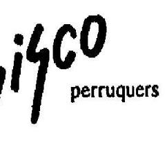 SISCO PERRUQUERS