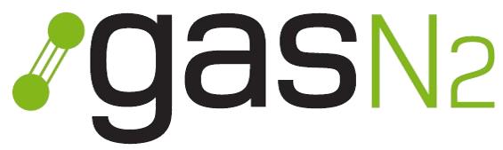 GASN2