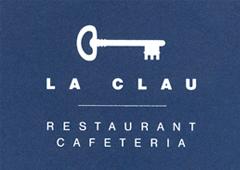RESTAURANT LA CLAU