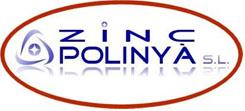 ZINC POLINYA