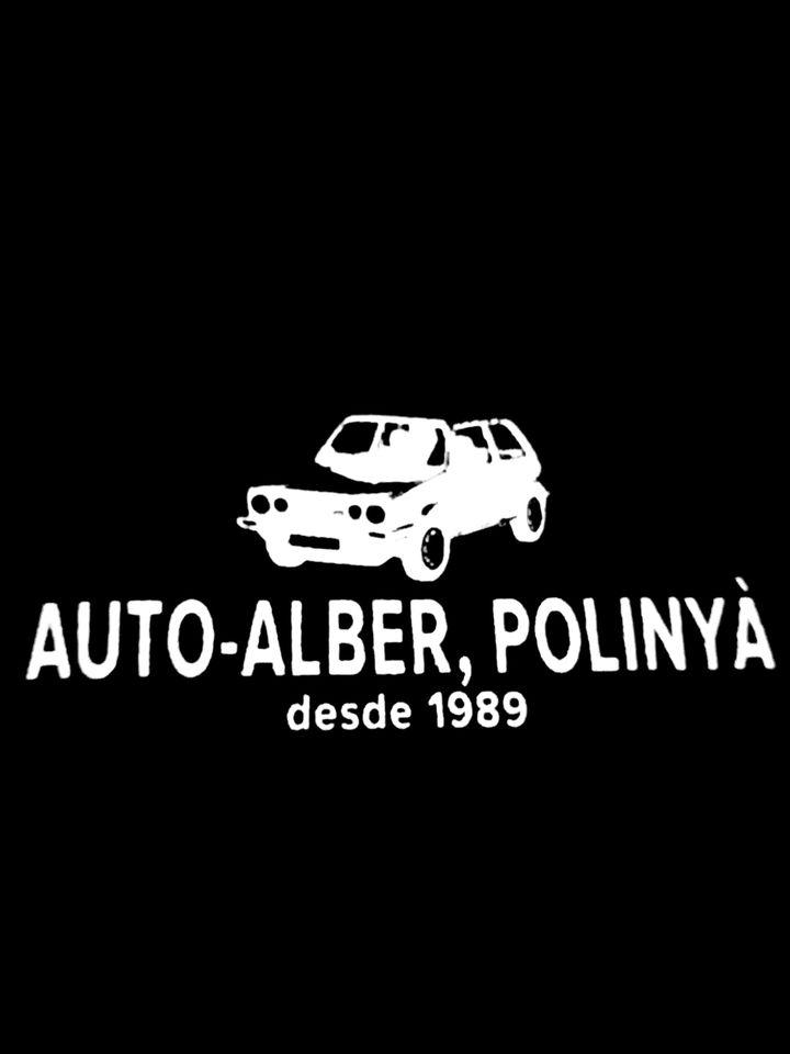 AUTO ALBER
