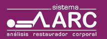 MARIA ANTONIA ALTAYÓ BONET, MICROGIMNASTICA