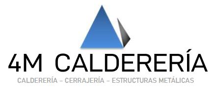 4M CALDERERIA