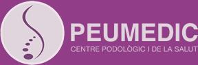 PEUMEDIC CENTRE PODOLOGIC I DE LA SALUT
