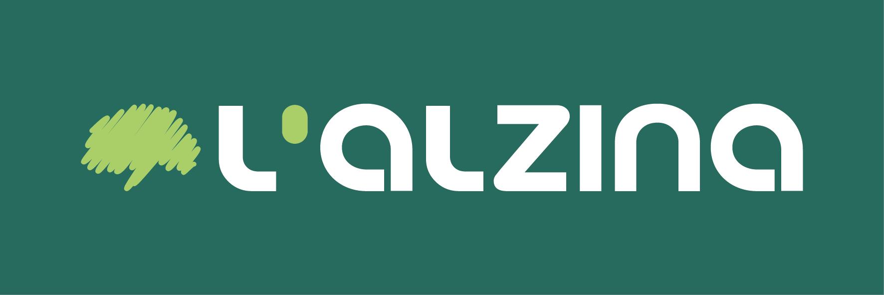 L'ALZINA - REVISTA INDEPENDENT DE PALAU-SOLITÀ I PLEGAMANS
