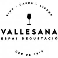 LA VALLESANA ESPAI DEGUSTACIÓ