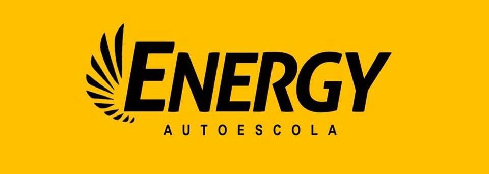 AUTOESCOLA ENERGY