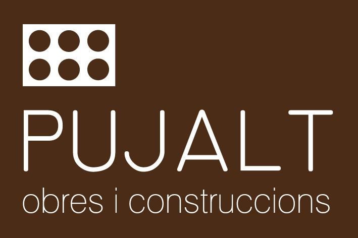 OBRES I CONSTRUCCIONS PUJALT, S.L.