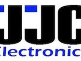 JJC ELECTRONICS