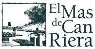 RESTAURANT EL MAS DE CAN RIERA