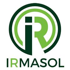 IRMASOL, DELEGACION BARCELONA