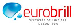 EUROBRILL