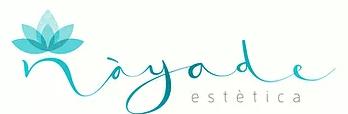 CENTRE DE BELLESA NAYADE