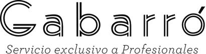 GABARRÓ