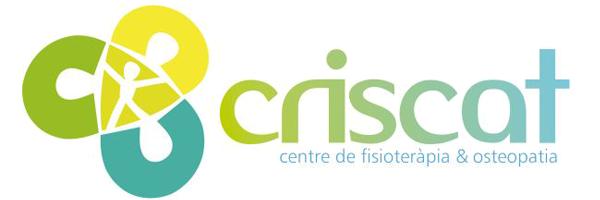CENTRE DE FISIOTERÀPIA I OSTEOPATIA CRISCAT