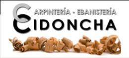 CARPINTERIA CIDONCHA