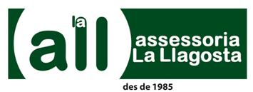 ASSESSORIA LA LLAGOSTA