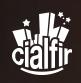 CIALFIR PALAU