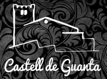 CASTELL DE GUANTA